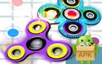 Spinz.io Apk Download