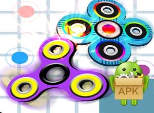 Photo of Spinz.io Apk Download