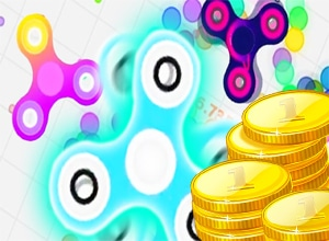 spinz.io coin hack