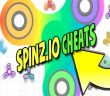 spinz.io cheats