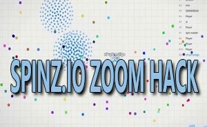 spinz.io zoom hack