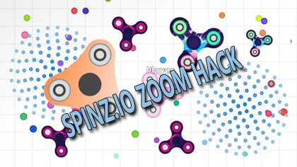 spinz.io zoom hack