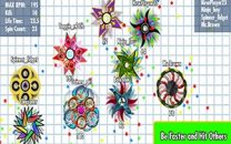 Play Spinz.io Free Game
