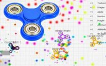 Do You Know Spinz.io Game Play?