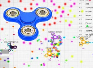 spinz.io game play