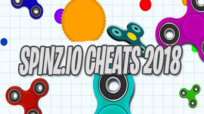 spinz.io cheats 2018