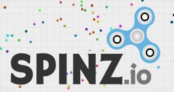 spinz.io game