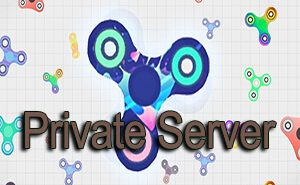 spinz.io private servers 2018